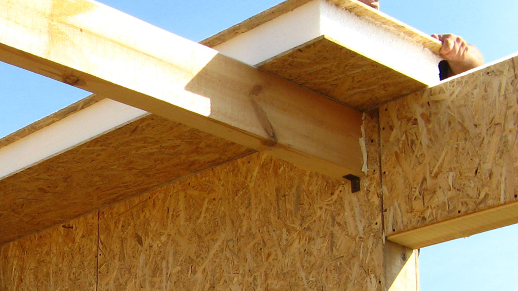 balka-vstavlena-sip-panel