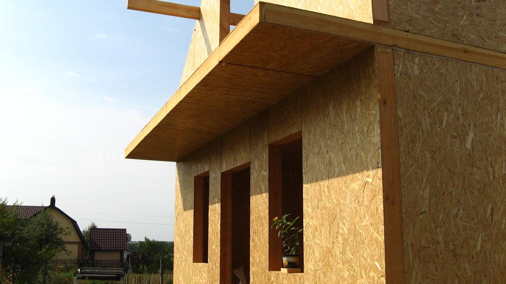 balkon-sbornyi-dom-sip-panel