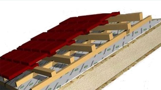 krovlya-sip-panel-membrana-obreshotka