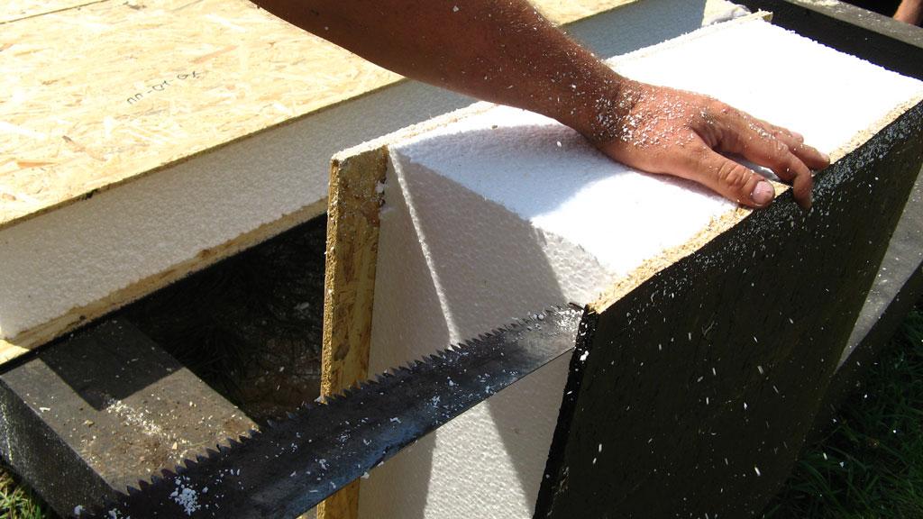podrezanie-kontzevyh-sip-panel