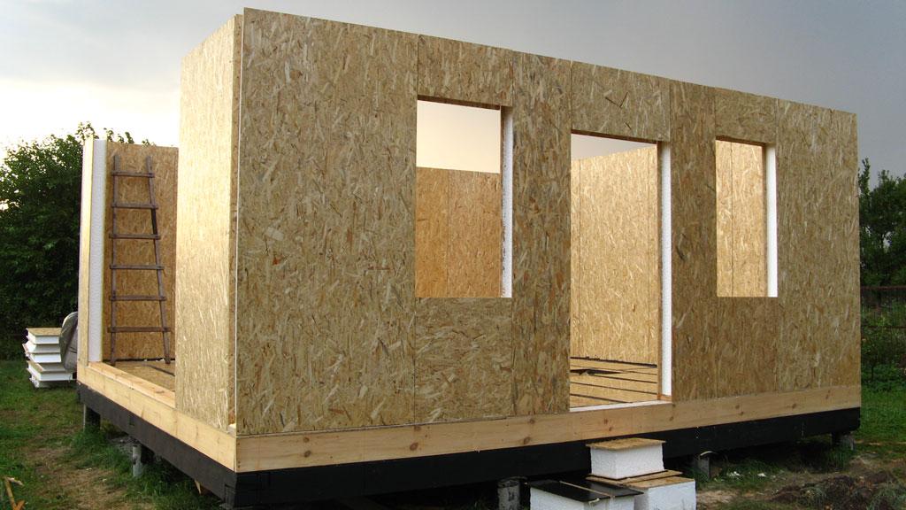 steny-pervogo-etazha-sip-panel