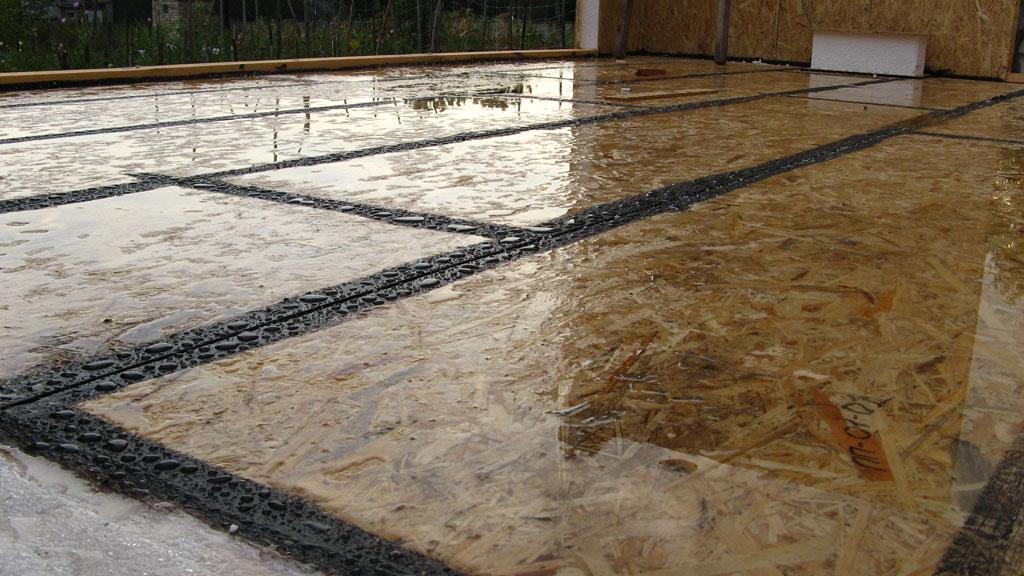 voda-sip-panel-gidroizolyatsiia